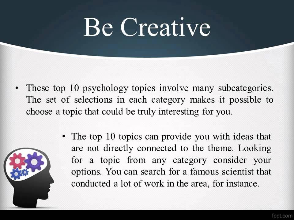 psychology essay writing websites