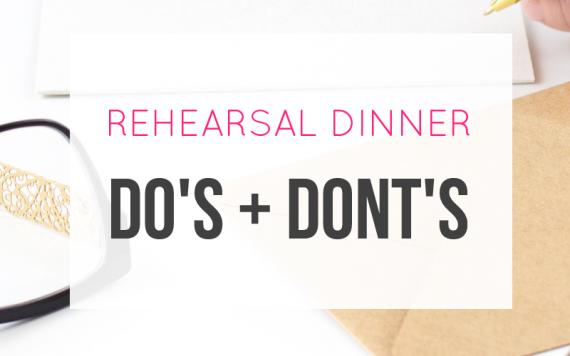 Rehearsal Dinner Invitation Wording Examples Ideas With Images Rehearsal Dinner Invitations Wording Dinner Invitation Wording Rehearsal Dinner Invitations