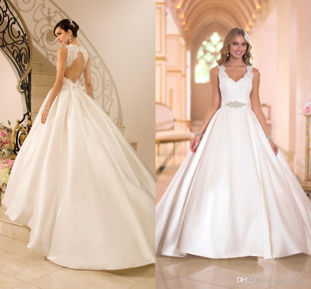 Vogue weddings brides dresses designers brittany wedding vogue weddings brides dresses designers ombrellifo Image collections