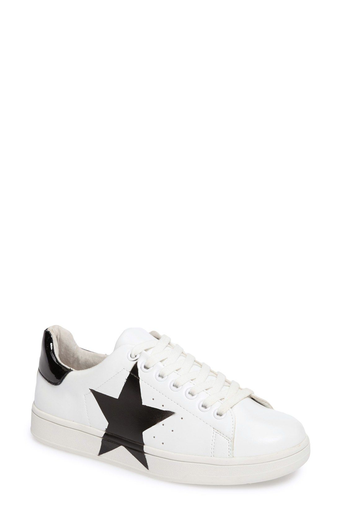 Steve Madden Steve Madden Rayner Sneaker (Women) available at