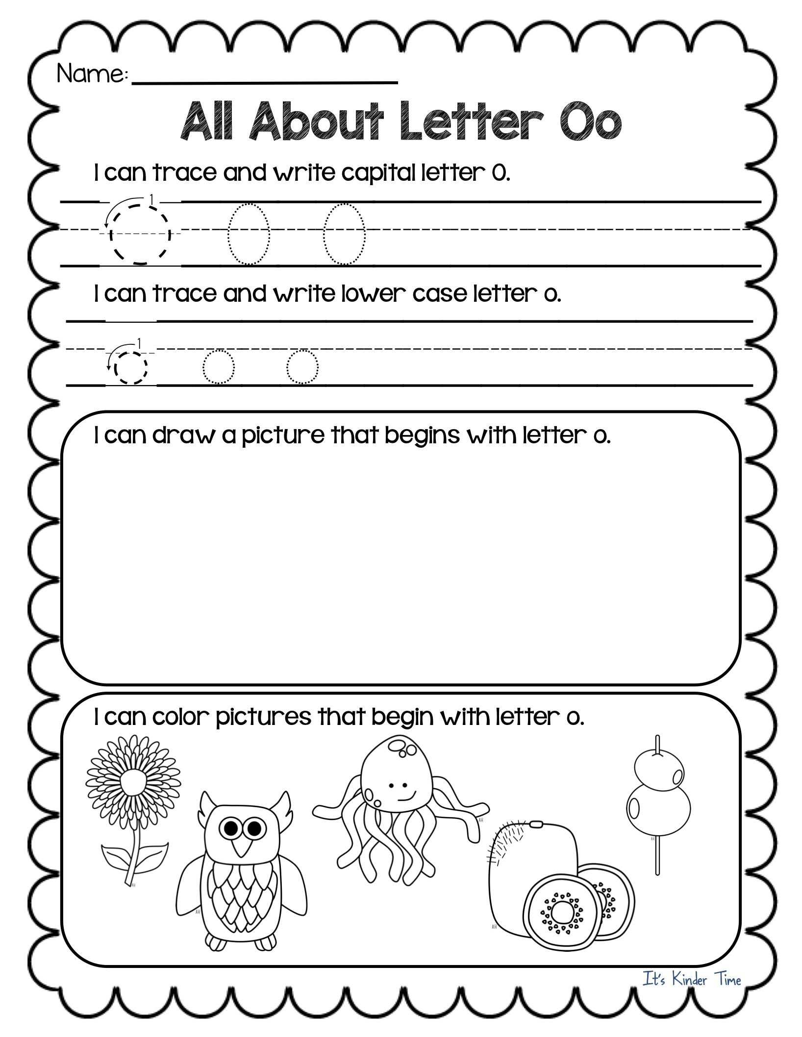 Letter Formation Worksheets Free Printables In 2020 Teaching Writing Conventions Letter Worksheets Lettering [ 2117 x 1636 Pixel ]