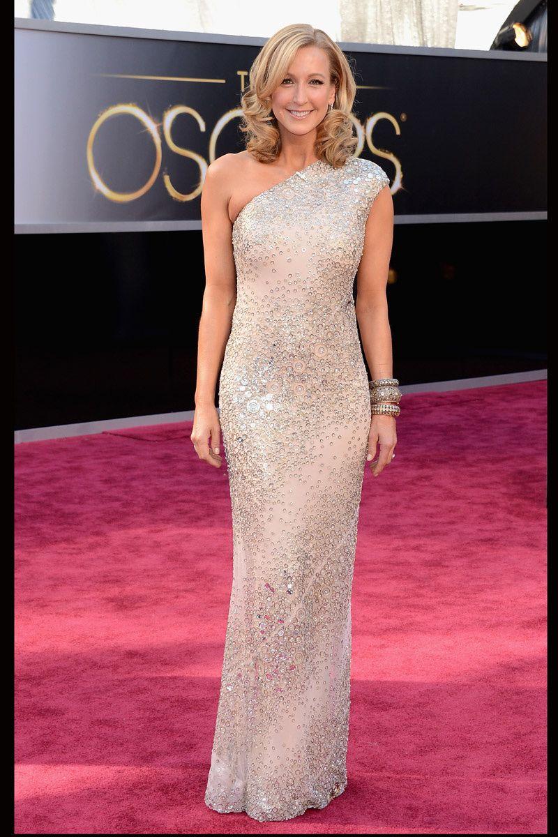 Todas las fotos de celebrities y alfombra roja de los Oscars 2013 ...