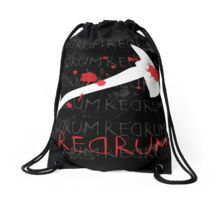 The Shining Movie Drawstring Bag #totebag #buytotebag #bag #gifts #buygifts #giftsforher #groceries #shopping #shoppingbag #buybag #buytotebag #cool #coolgifts #accessories #womenaccessories #beachtotebag #beach #beachbag #summer #summergifts #summerbag #moviebag #cinemagifts #summercinema #cinemabag #cinephile