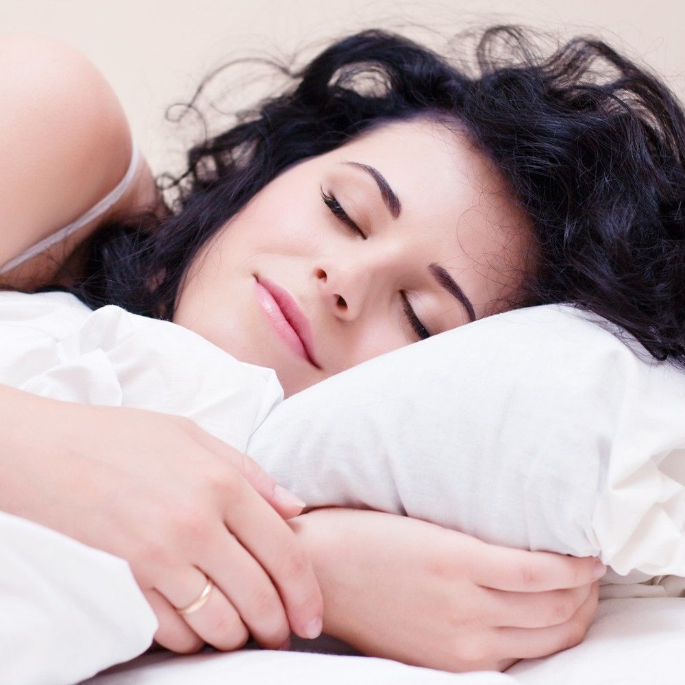8 beforebed tricks to get rid of morning breath morning