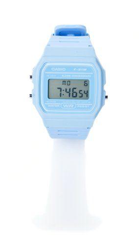 Armband- & Taschenuhren Casio Mtd-1087-1a Herren Armbanduhr Neu Und Original De