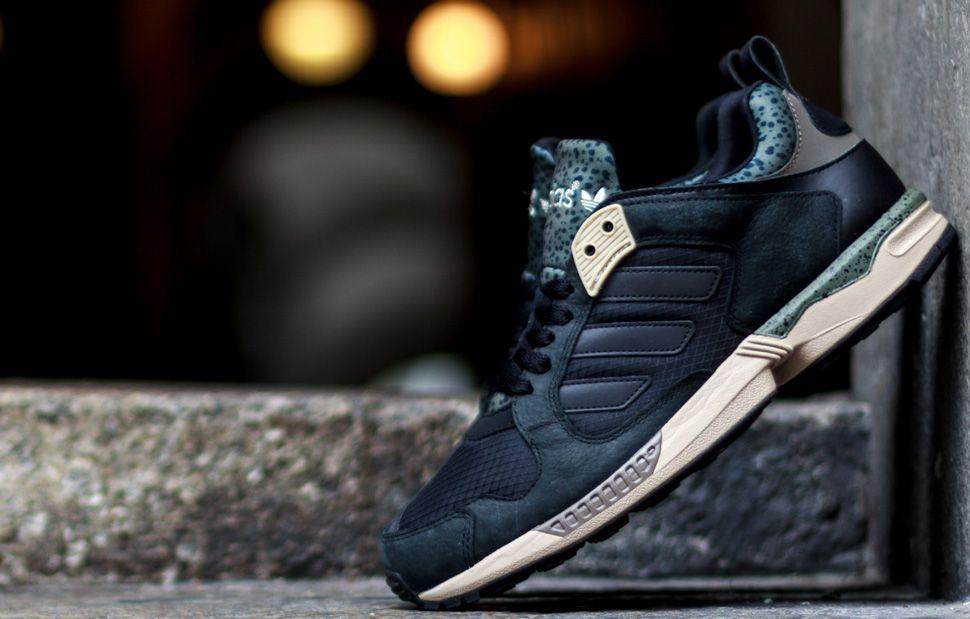 5000 Adidas Adidas 5000 Response Zx Zx 0vNwm8n
