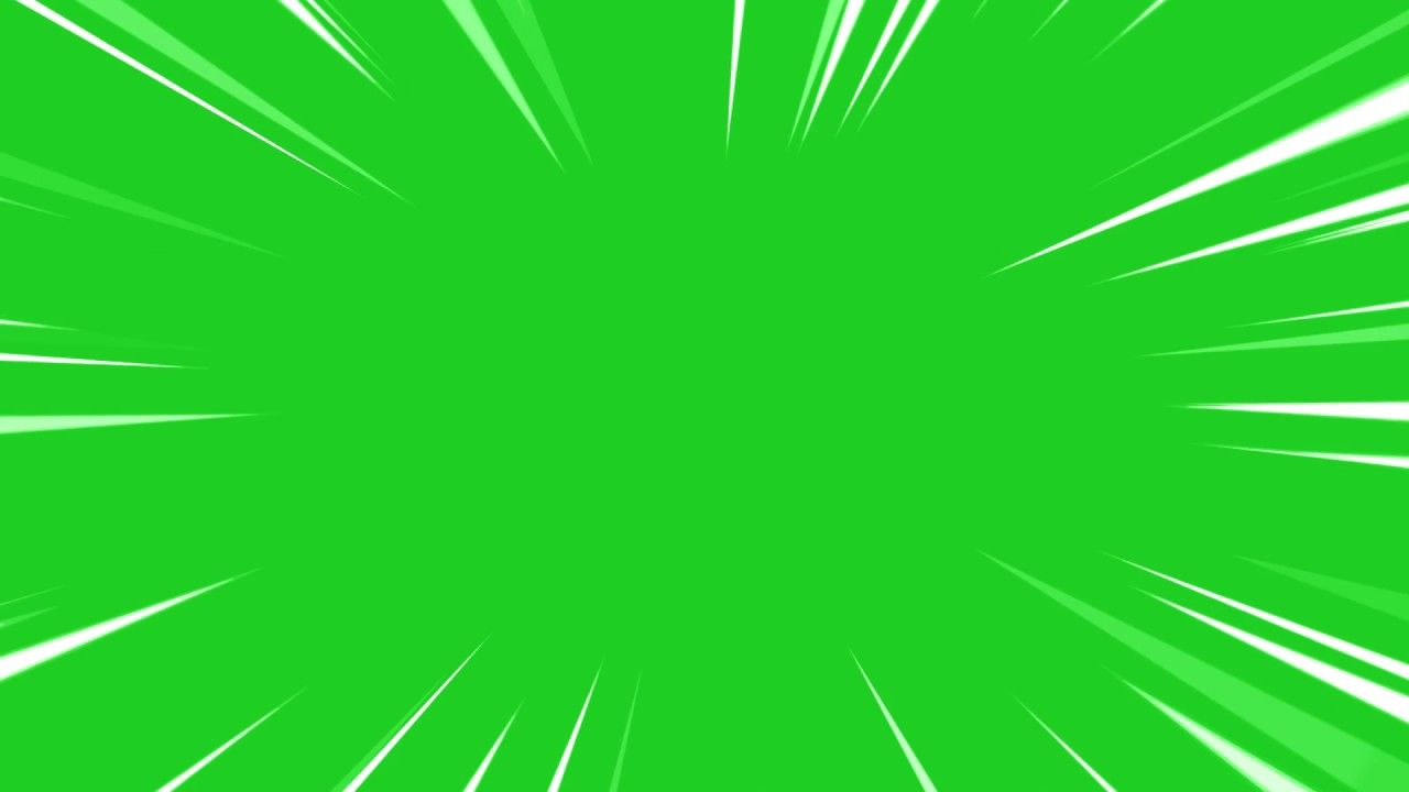 Anime Zoom Greenscreen In 2020 Greenscreen Iphone Background Images Youtube Banner Backgrounds