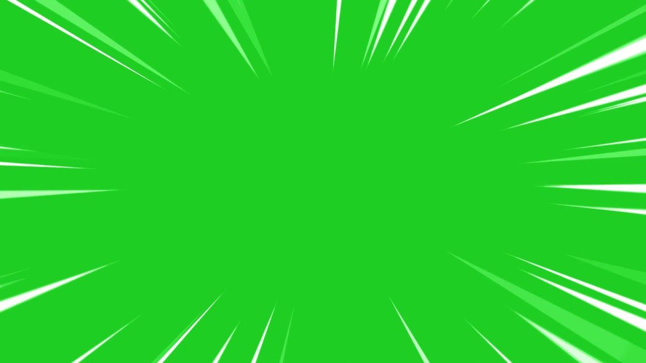 Zoom Green Screen Background Download