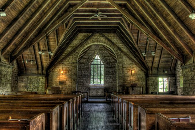 These 15 Beautiful Churches In Kentucky Will Leave You Speechless Kentucky Travel Kentucky Owensboro Ky