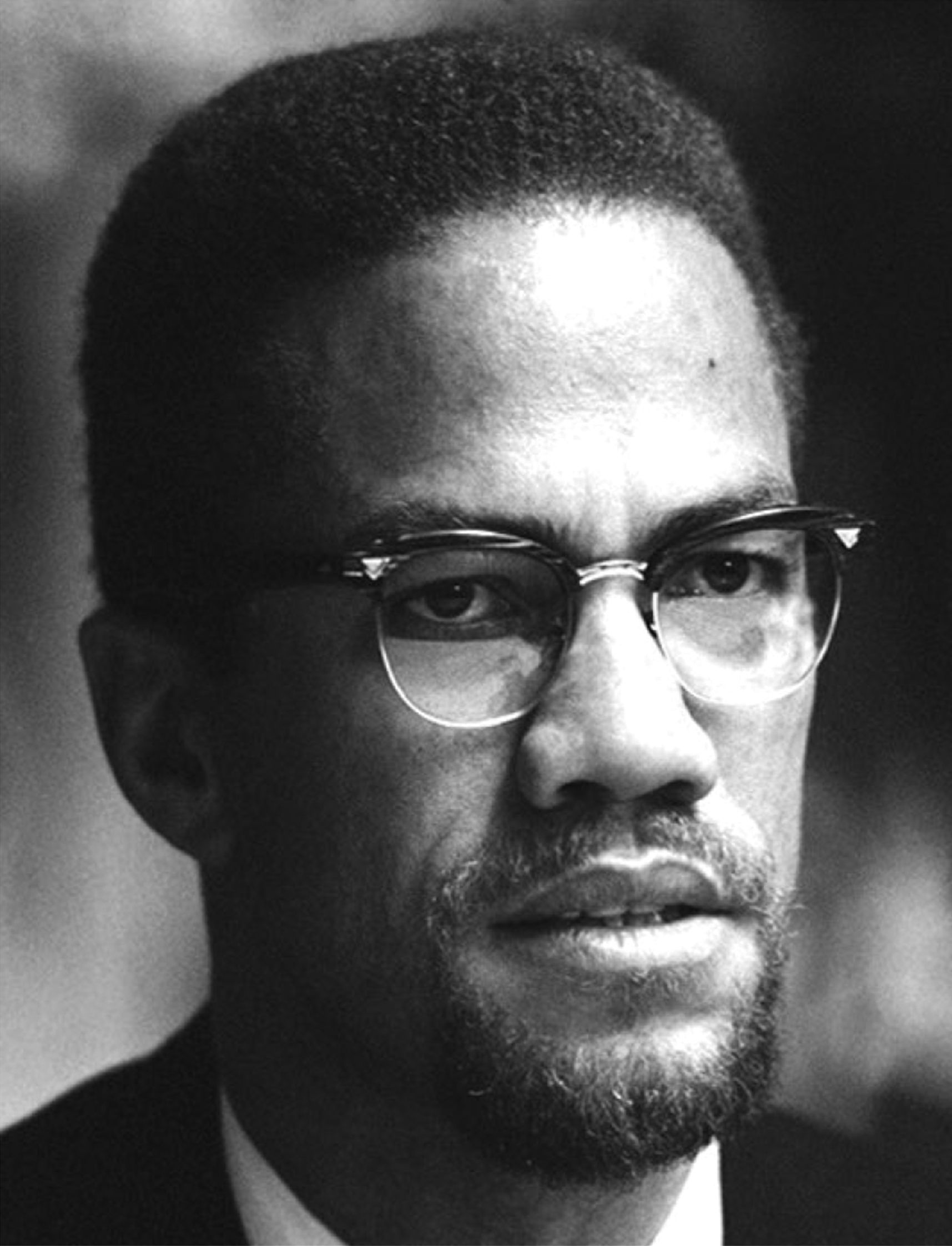 d44d69e386e Malcolm X