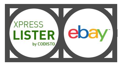 Products Xpresslister Codisto Allianz Logo Selling On Ebay Logos