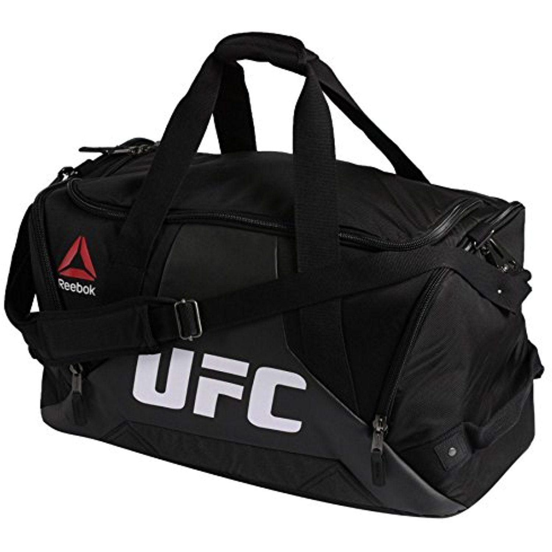 f594736959fd Reebok Combat Grip UFC Fitness  Accessories
