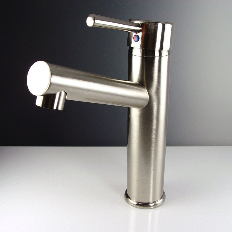 Vanity Faucets Design Roomraleigh kitchen cabinets Nice