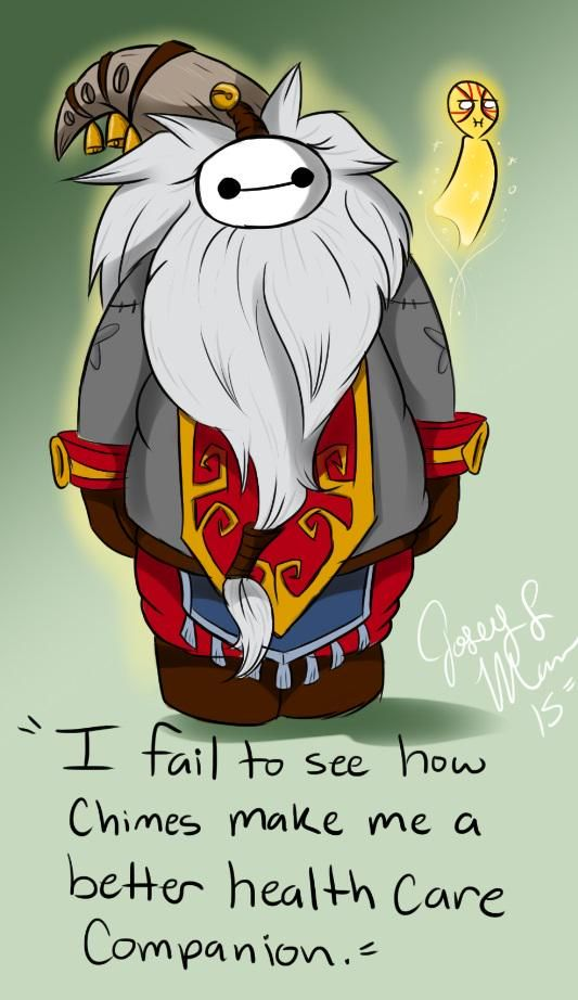 League Of Pictures Lolpic5 Lol League Of Legends League Of Legends Characters League Memes