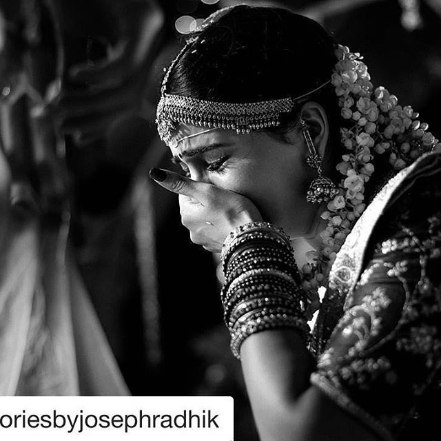 josephradhik dont know what to say about this pic 🤗🤗 ・・・ The ...