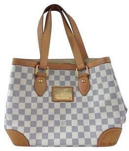 4f939d36de91 Designer Handbags -- Vintage and Luxury Bags and Purses on Sale @ Tradesy