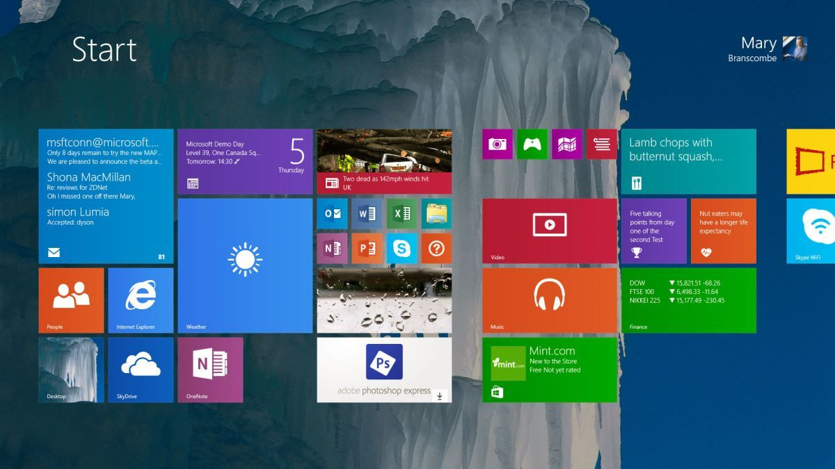 Microsoft to give away Windows 9 for free to Vista, XP users