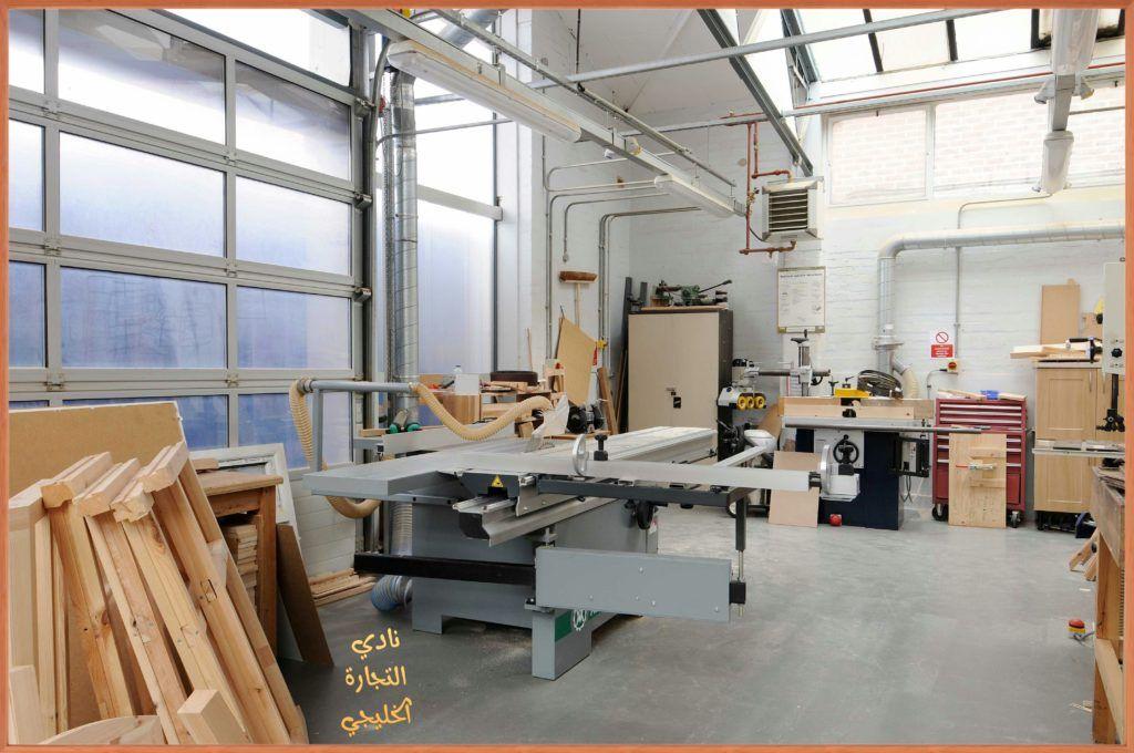 مشروع ورشة نجارة في السعودية مشروع تجاري مربح Home Home Decor Furniture