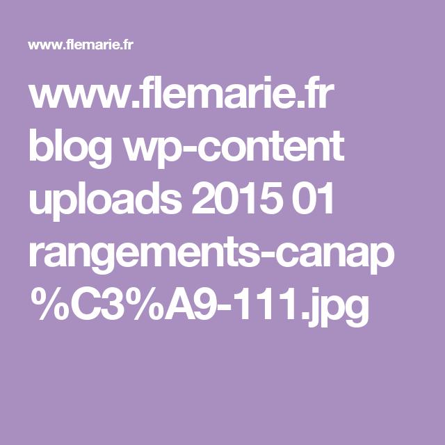 blog wp content 2015 01 rangements canap