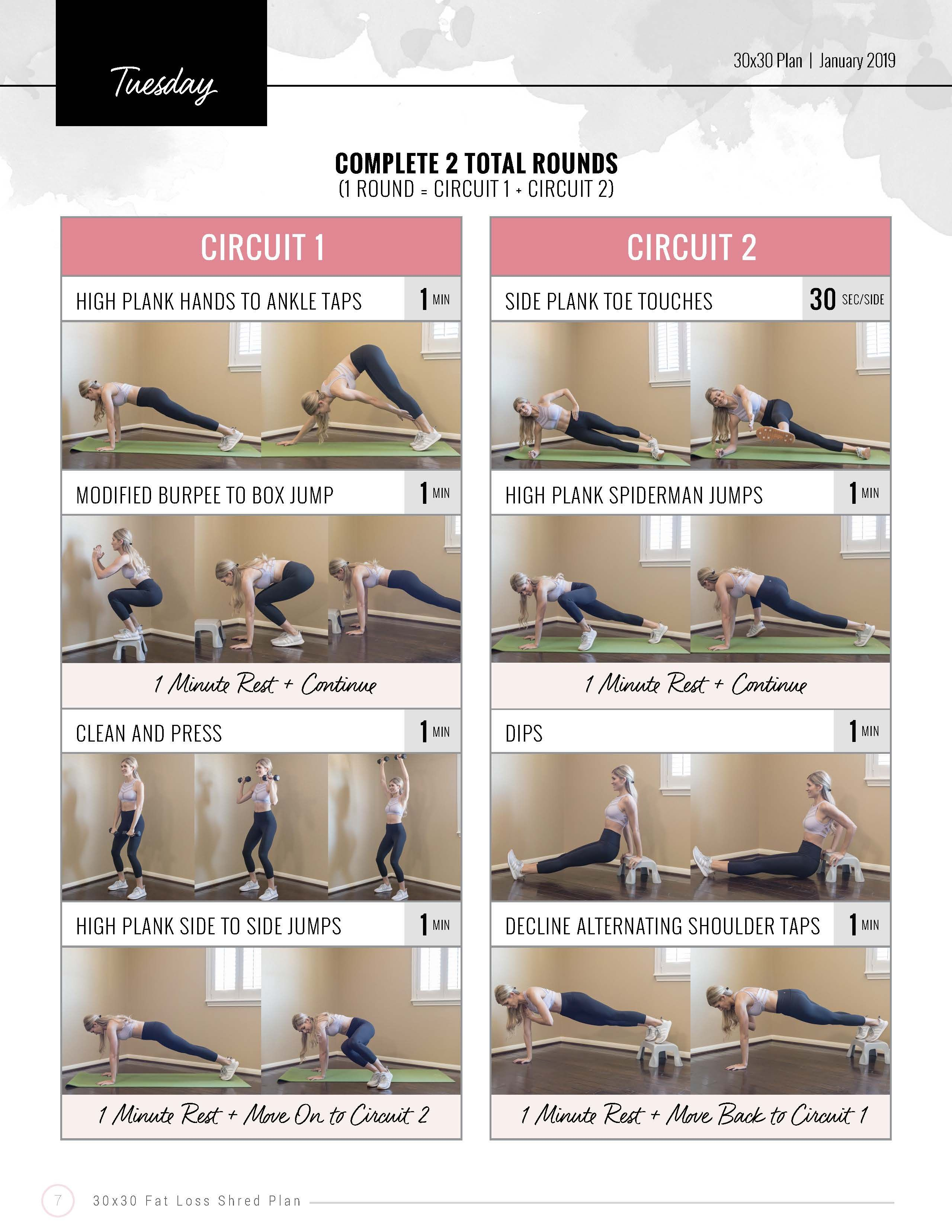 exercise for belly fat loss at office