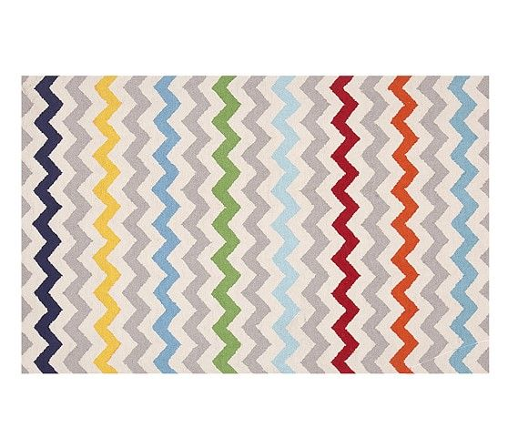 709055e01e85e3f1836c28132d828989 pottery barn baby rugs