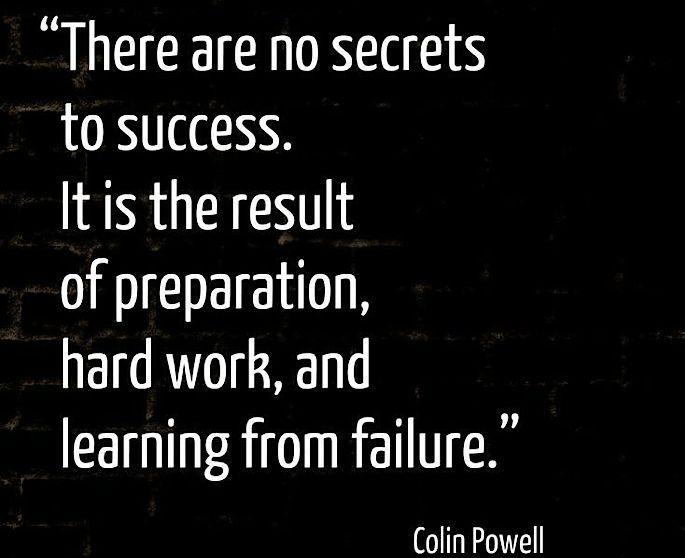 Entrepreneur Hardwork Business Motivational Quotes Team Motivational Quotes Work Motivational Quotes