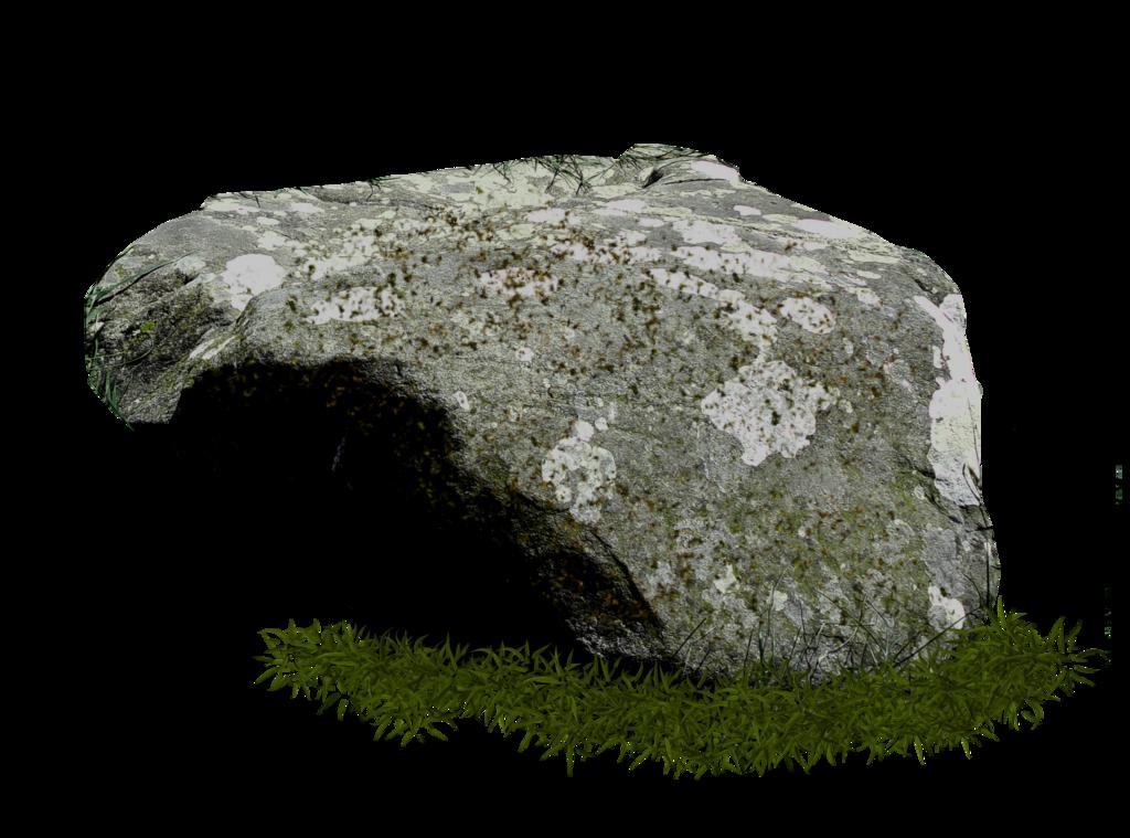 рассматриваемые картинки камень на прозрачном фоне сразу три