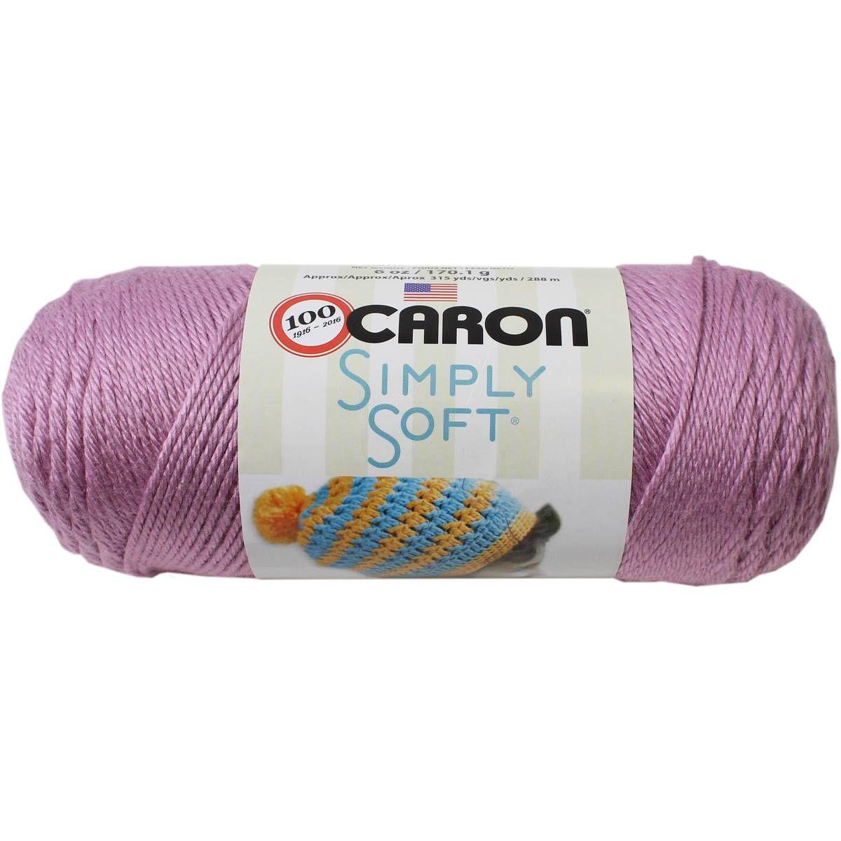 Ideas Hobbycraft Blog Caron Simply Soft Hobbies And Crafts Wool Yarn