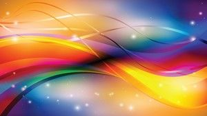 All The Colors Multicolor 3840x2160 Wallpaper For Windows 10 Background Design 3840x2160 Wallpaper Uhd Wallpaper