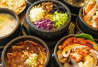 Suishaya Boston That Awesome Koreanjapanese Resto In Chinatown
