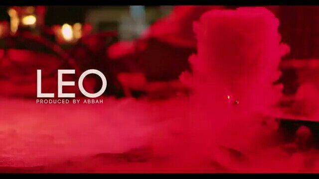 Official Music Video) Darasa Ft  Jux - Leo| Mp4 Download : Sahilkid