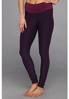 cheap for discount 71a73 22cb9 Nike Legend 2.0 Tight Poly Pant