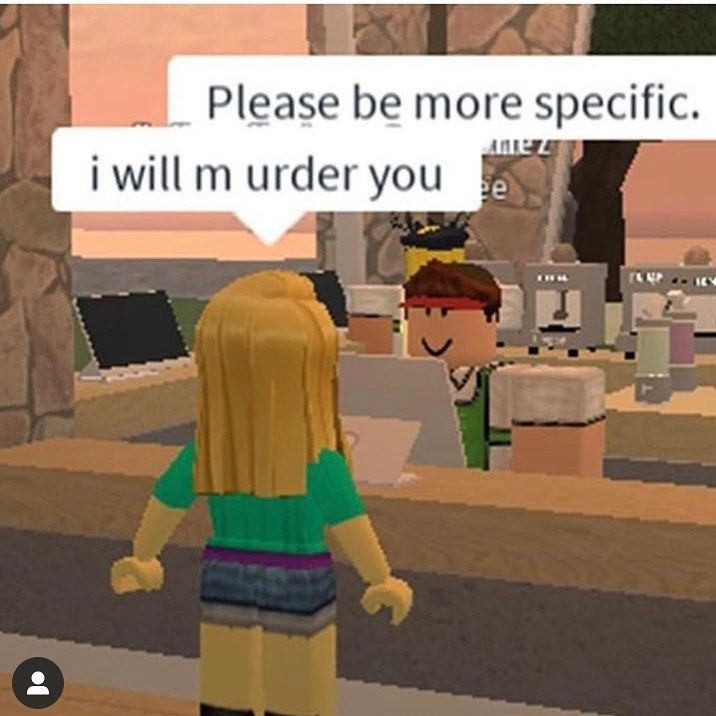 Good Afternoon Morning Evening Roblox Robloxmemes Memes 2020