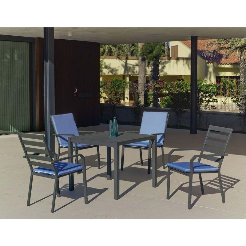Salon De Jardin Outdoor Furniture Sets Outdoor Furniture Outdoor Decor