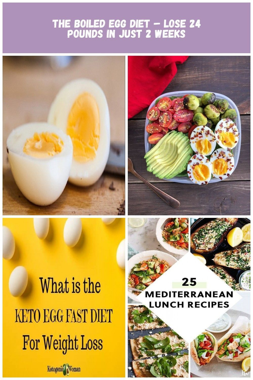 The Boiled Egg Diet – Lose 24 Pounds In Just 2 Weeks #HealthDiet&Nutrition egg diet plan The Boiled Egg Diet – Lose 24 Pounds In Just 2 Weeks #boiledeggnutrition The Boiled Egg Diet – Lose 24 Pounds In Just 2 Weeks #HealthDiet&Nutrition egg diet plan The Boiled Egg Diet – Lose 24 Pounds In Just 2 Weeks #boiledeggnutrition The Boiled Egg Diet – Lose 24 Pounds In Just 2 Weeks #HealthDiet&Nutrition egg diet plan The Boiled Egg Diet – Lose 24 Pounds In Just 2 Weeks #boiledeggnutrition Th #boiledeggnutrition