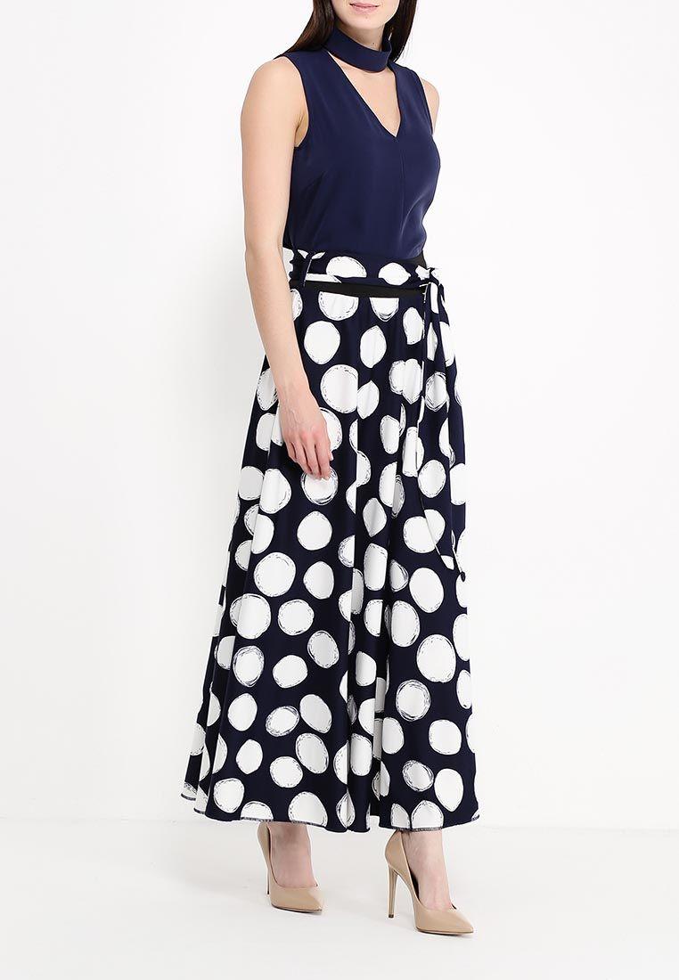 Ремень шлевки юбка