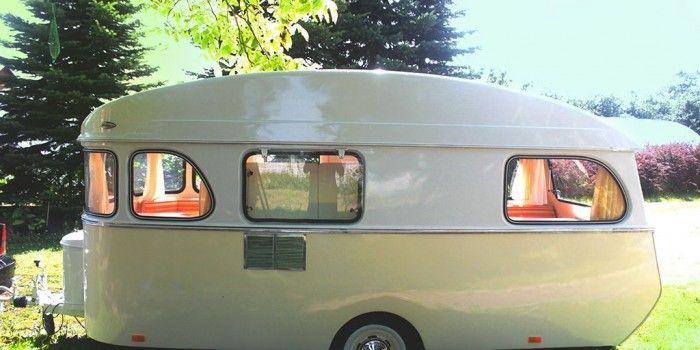 Hochwertig restaurierte Oldtimer-Wohnwagen mieten bei Vintage-Caravan.de. Für Urlaub, Film- & Fotoaufnahmen oder Deko auf Events z.B. Hochzeit