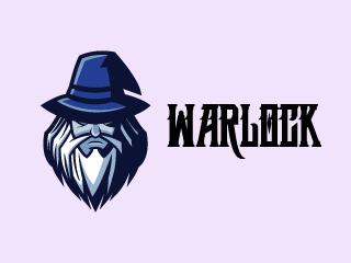 Wizard Logo Google Zoeken Dark Wizard Wizards Logo Logos