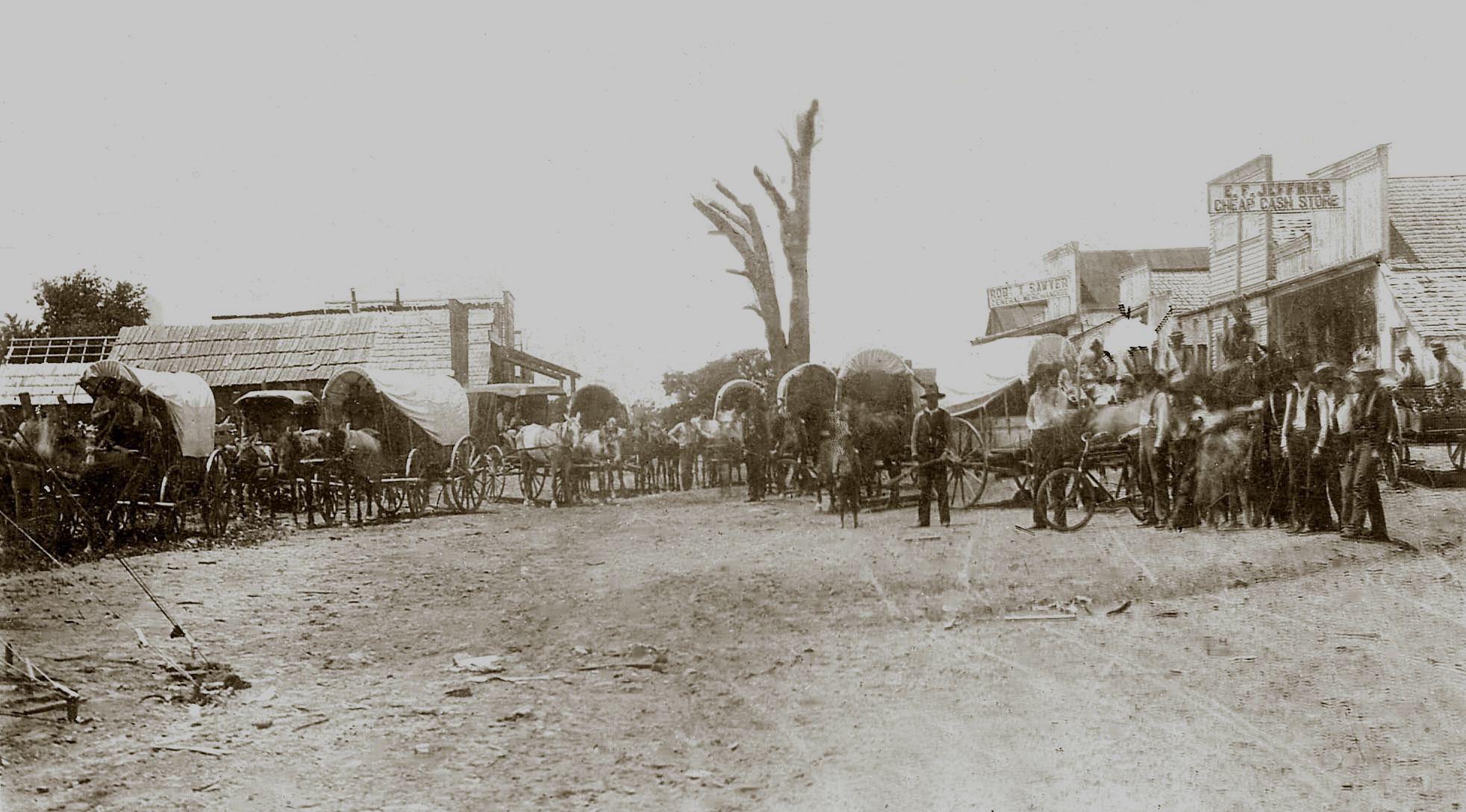 Sans Bois Town 1901 Favorite places, Historical photos