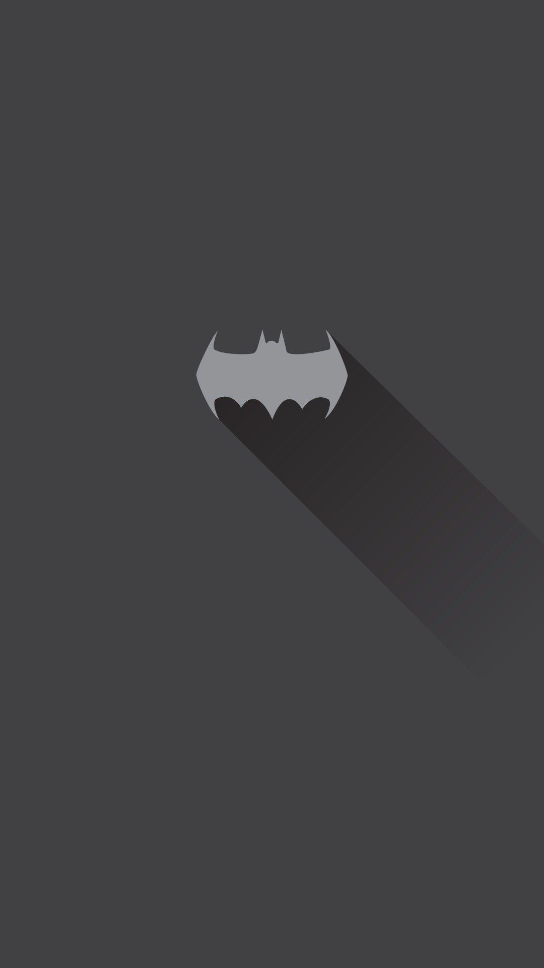 Batman Arkham Knight Scarecrow Wallpaper Android In 2020 Grey Wallpaper Android Batman Wallpaper Android Wallpaper Batman