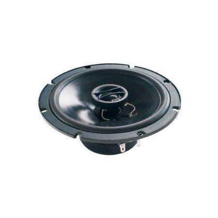 Powerbass S6C 6.5-Inch Component Speakers - Walmart.com #componentspeakers Powerbass S6C 6.5-Inch Component Speakers, White #componentspeakers Powerbass S6C 6.5-Inch Component Speakers - Walmart.com #componentspeakers Powerbass S6C 6.5-Inch Component Speakers, White #componentspeakers Powerbass S6C 6.5-Inch Component Speakers - Walmart.com #componentspeakers Powerbass S6C 6.5-Inch Component Speakers, White #componentspeakers Powerbass S6C 6.5-Inch Component Speakers - Walmart.com #componentspeak