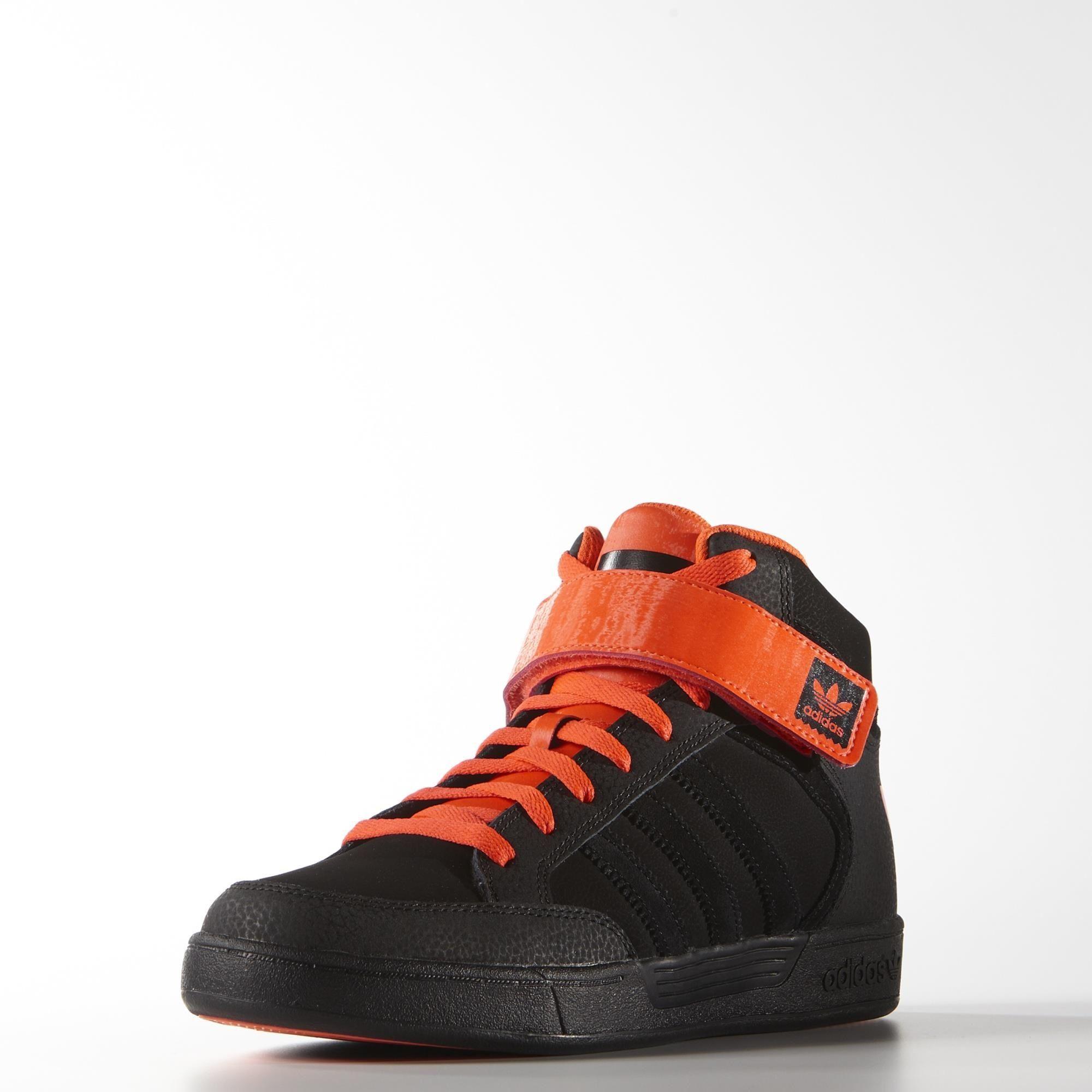 zapatillas adidas skateboarding chile