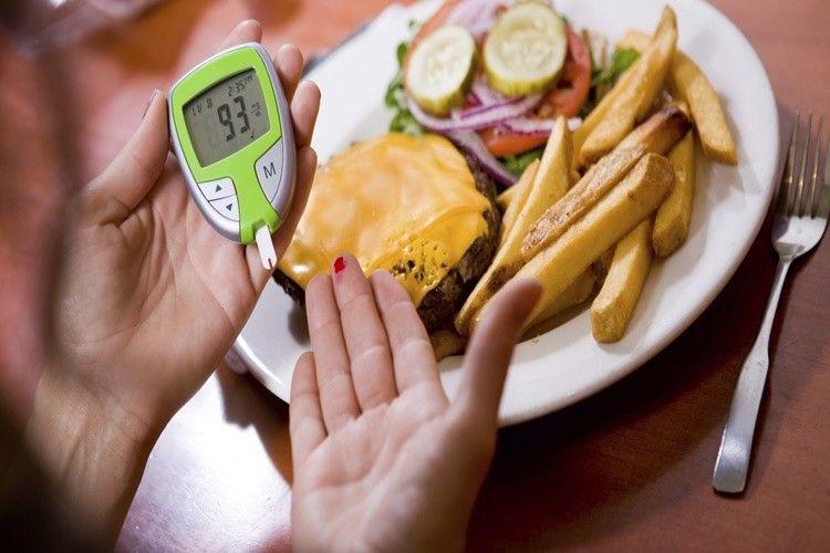 Os 15 Alimentos Saudaveis Para Diabeticos Dieta Baseada Em