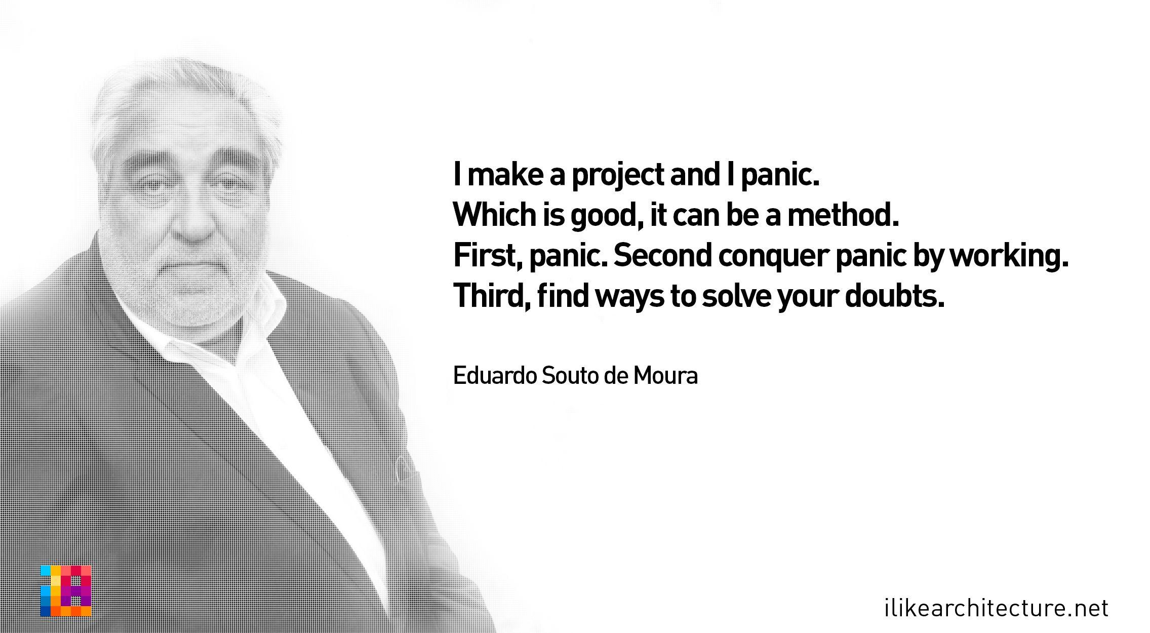 78_Eduardo_Souto_de_Moura
