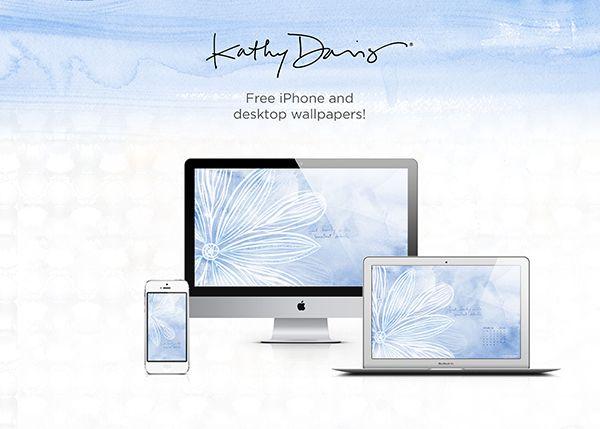 March Free Wallpaper Download Wallpaper free download