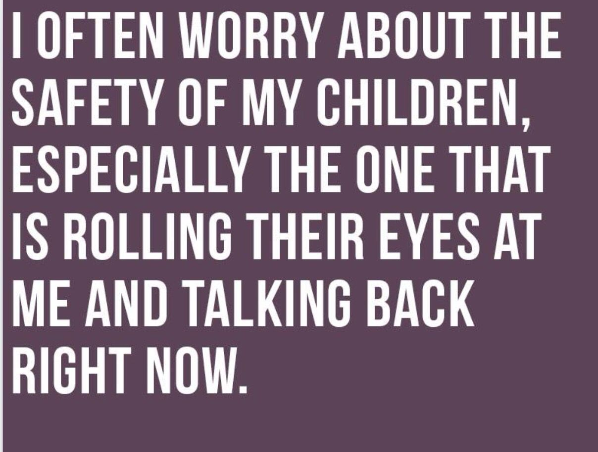 Pin By Melodie Martinez On A Time To Laugh Mom Quotes Funny Mom Memes Mom Life Quotes