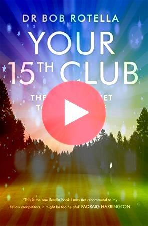 Your 15th Club The Inner Secret to Great Golf CompTIA A Certification AllinOne Exam Guide Tenth Edition Exams 2201001  2201002 eBook Why Social Media is Ruining Your Life...