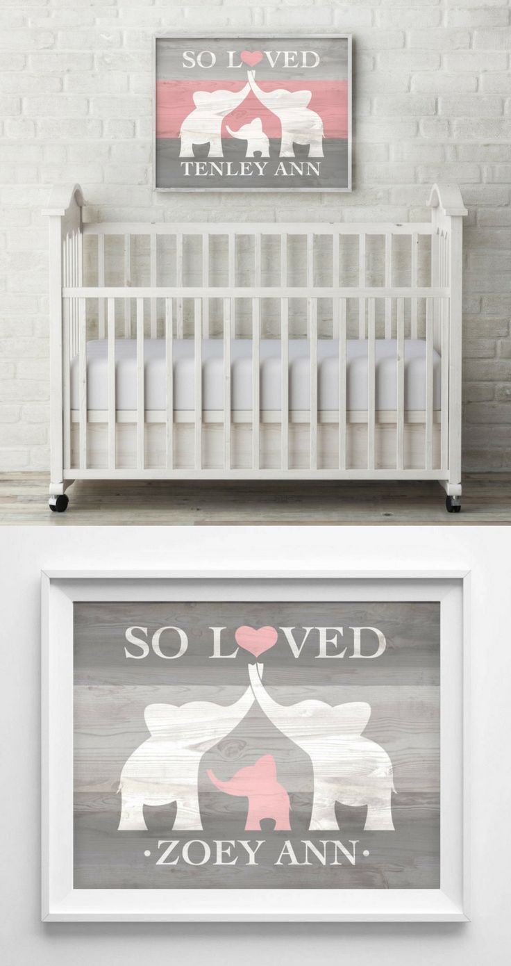 43+ Elephant baby room decor ideas in 2021