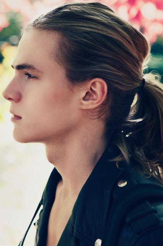 Belovedmodels Long Hair Styles Long Hair Styles Men Boys Long Hairstyles