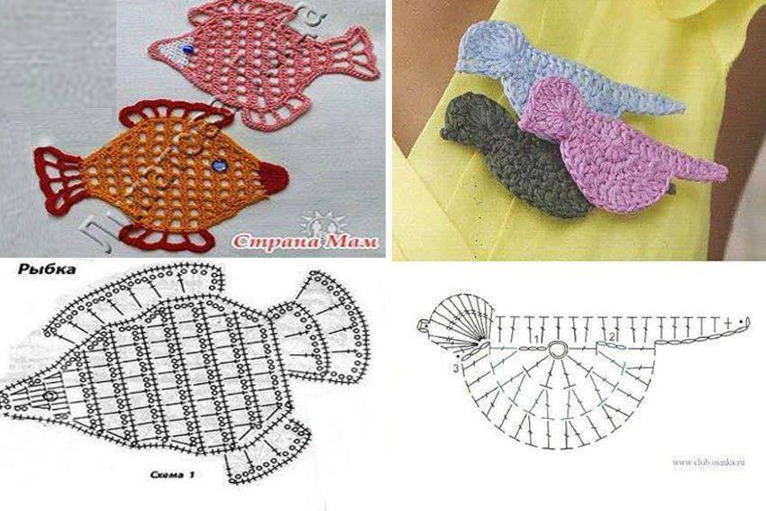 patrones | crochet, patrones gratis | Pinterest | Croché, Patrones y ...